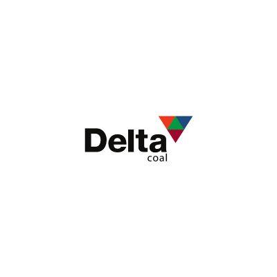 deltacoal