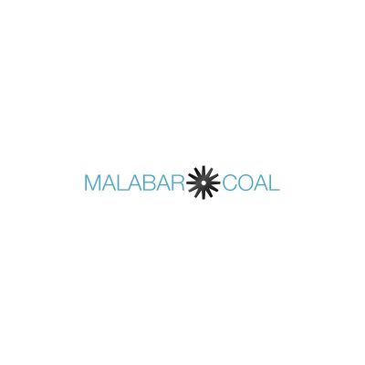malabarcoal