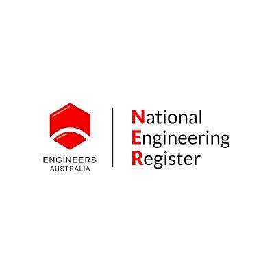 nationalengineeringregister