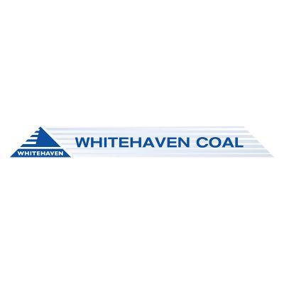 whitehavencoal