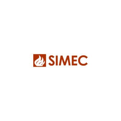 Simec Logo